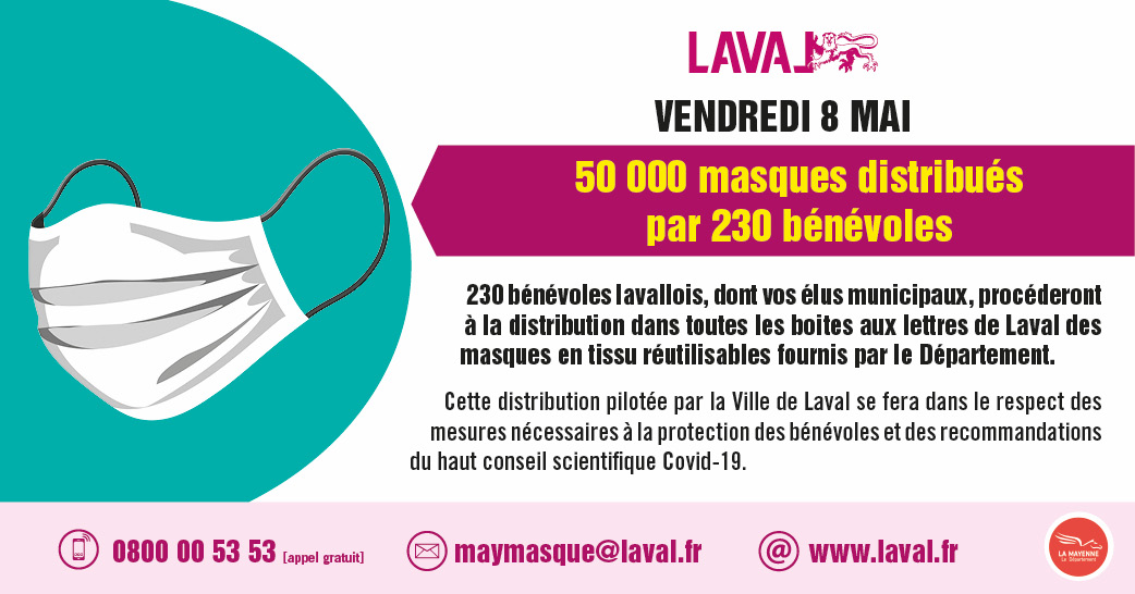 http://www.laval.fr/fileadmin/Galeries_photos_et_videos/Actualites/AVRIL_2020/masque_facebook_500x262.jpg