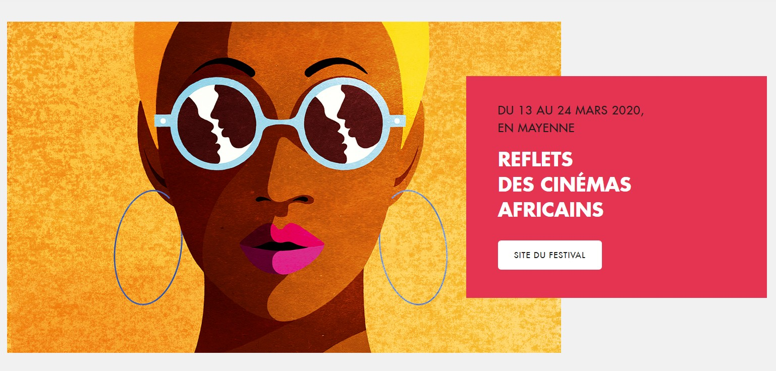 http://www.laval.fr/fileadmin/Galeries_photos_et_videos/Animations_Ville/Atmospheres/LES_REFLETS_DU_CINEMA/LES_REFLETS_DU_CINEMA_BANDEAU.jpg