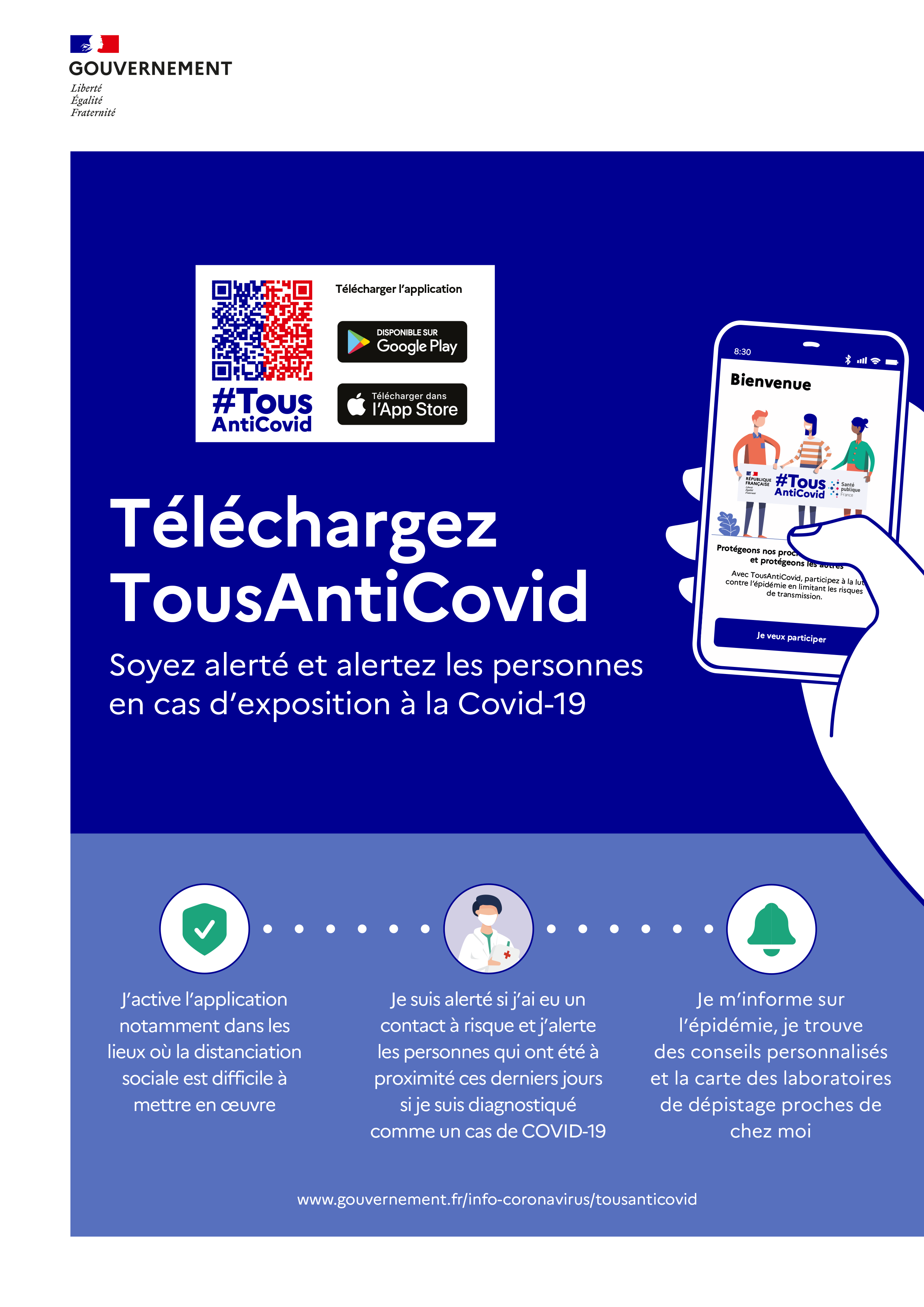 https://www.laval.fr/fileadmin/Phototheque_agglo/Actualites/COVID-19/tous_anticovid_application.png